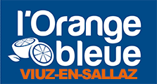 L'Orange Bleue Viuz-en-Sallaz