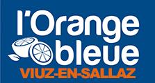 L'Orange Bleue Viuz-en-Sallaz