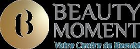 Beauty Moment votre Centre Beauté